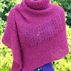 Tricoter